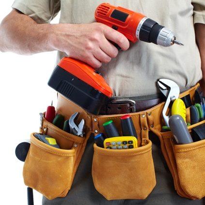 home-contractor-repairman-handyman-shutterstock-510px